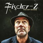 FISCHER-Z https://records1001.wordpress.com/