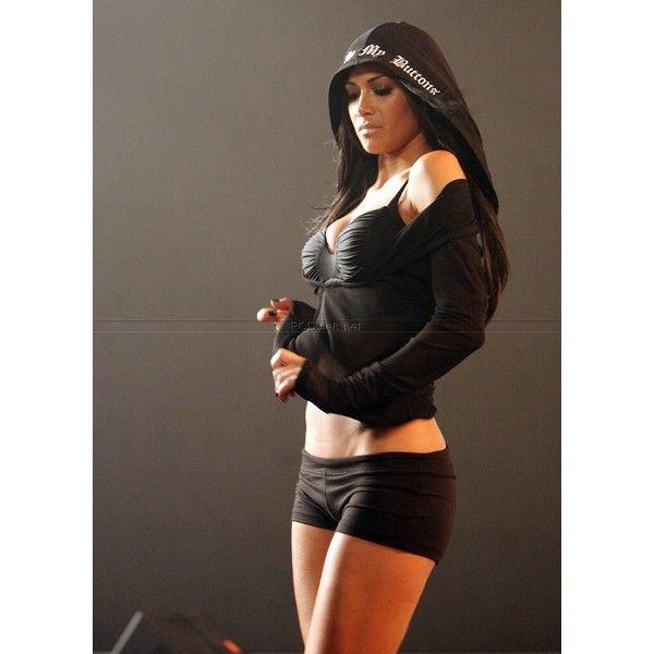 Buttons The Pussycat Dolls Snoop Dogg: Nicole Scherzinger Photo, Pics, Wallpaper