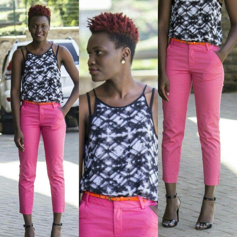 Entire outfit, excluding shoes, available on  shop.lizmadowo.co.ke  #fashionblogger #styleblogger #lizmadowoshop #womenswear #ecommerce