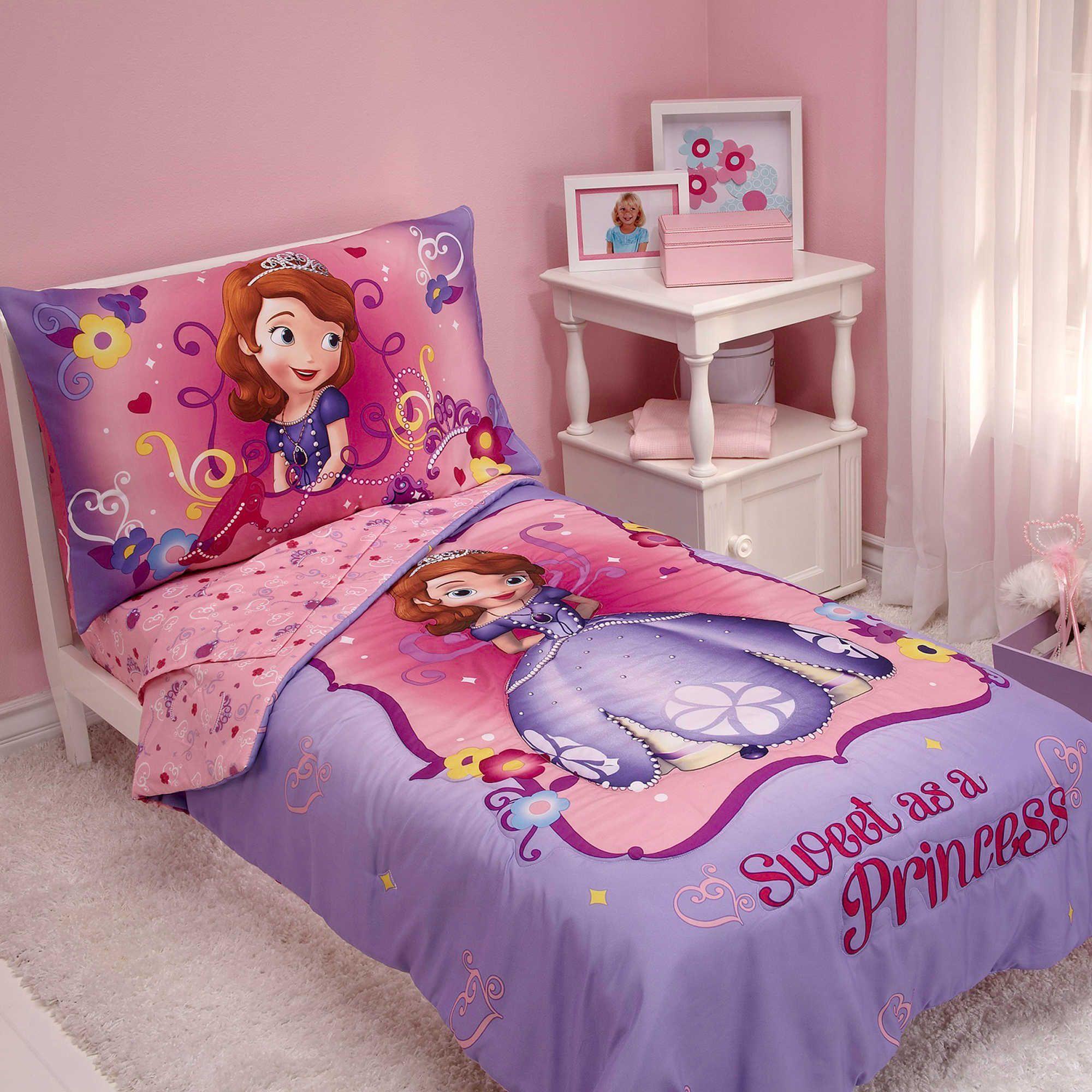Artwork Of Fun Bed Sheets Ideas Decoracao De Quarto De Princesa Decoracao De Quarto Quarto De Princesa