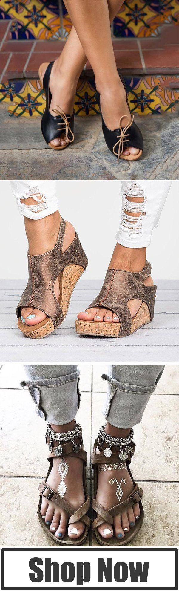 cb9dce36281e Women s Sandals -  womenssandals - Up to 60%OFF ! 2019 Womens Hot Sandals