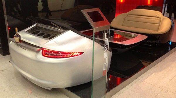 Car Sofa Porsche   Pesquisa Google