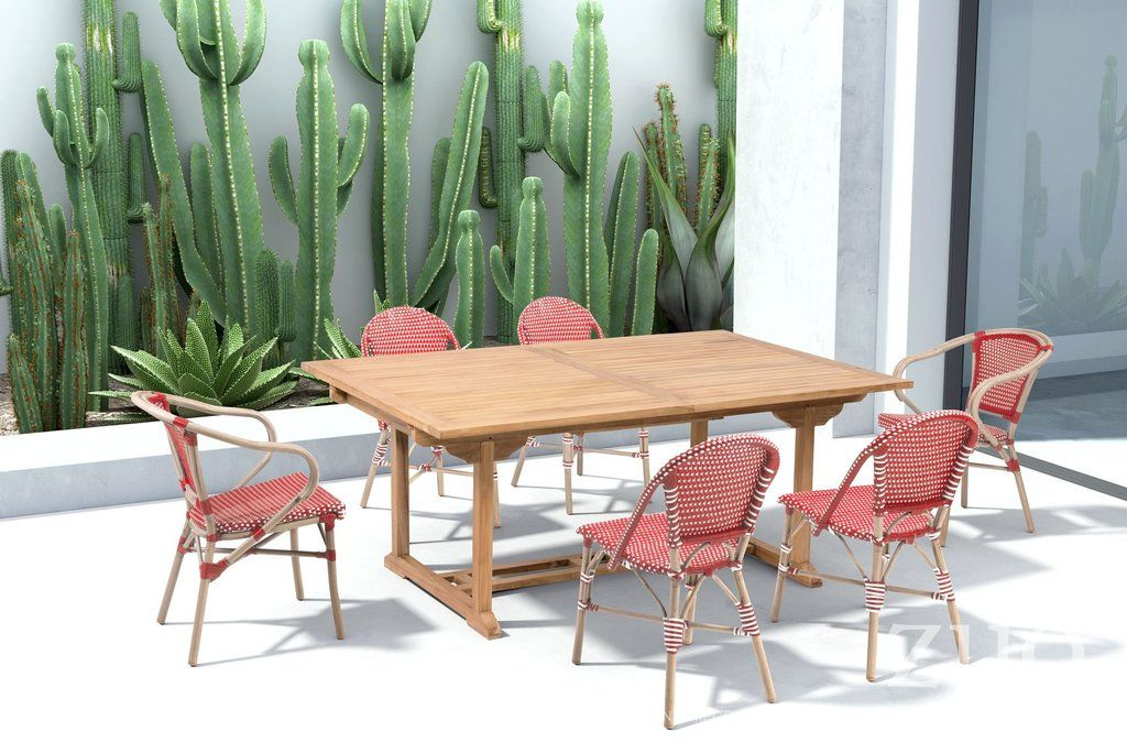 Best of $396 00 Zuo Paris Dining Arm Chair Set 2 Beautiful - small table and 2 chairs Inspirational