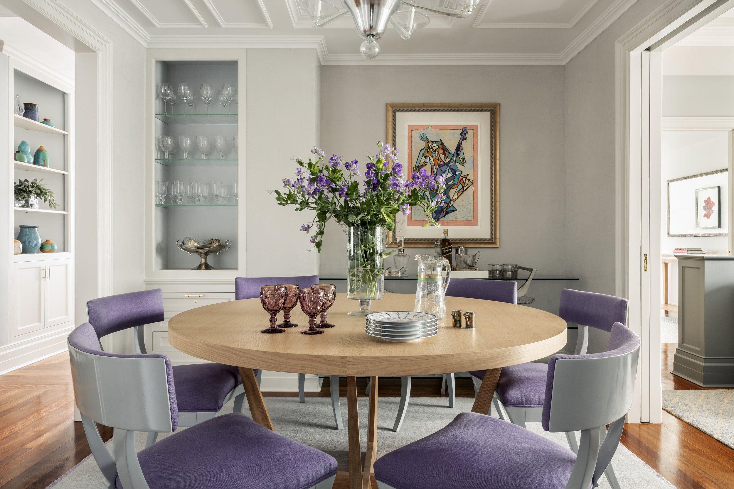 _M7A8346.jpg Lavender room, Interior, Design home app