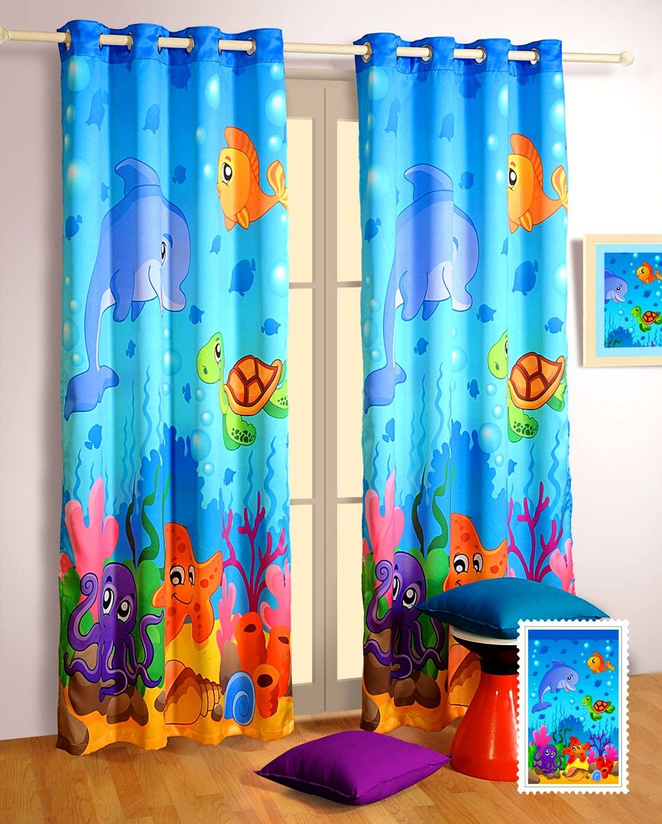 curtain table with acoustical captivating ikea luxury tar noise door curtains cancelling soundproof exquisite of teal block uk from floor