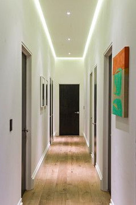 Led Beleuchtung Wohnzimmer Decke L731lb In 2020 Beleuchtung Wohnzimmer Beleuchtung Wohnzimmer Decke Led Beleuchtung Wohnzimmer
