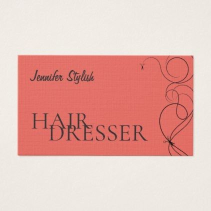 Modern professional red classy business card classy gifts custom modern professional red classy business card classy gifts custom diy personalize reheart Choice Image