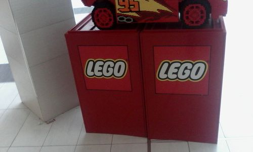Auto+didáctico+en+Lego+en+Mall+Plaza+del+Trébol+:+Auto+didáctico+en+Lego+en+Mall+Plaza+del+Trébol.+ +msm123