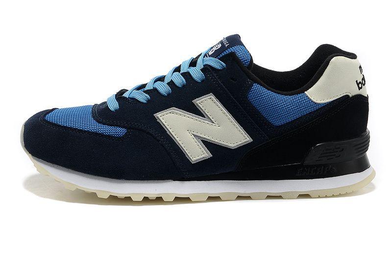 chaussures running homme new balance pas cher