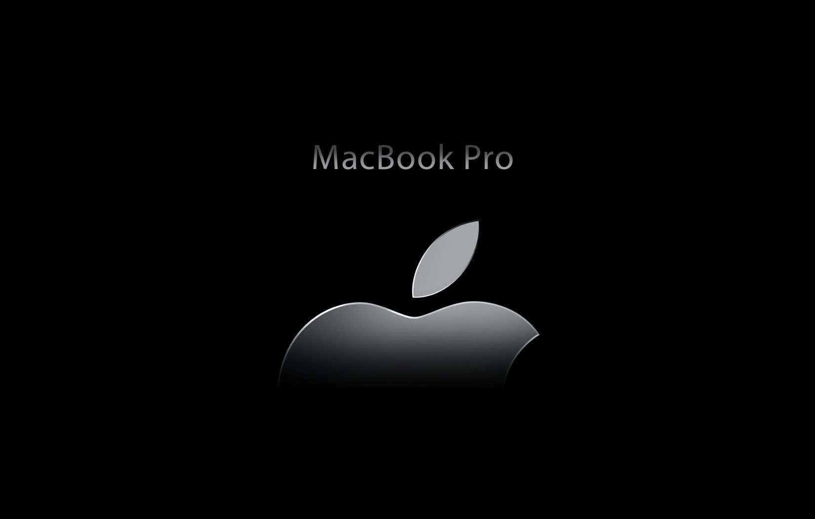 Unduh 3000 Wallpaper Apple Mac Pro HD Paling Baru