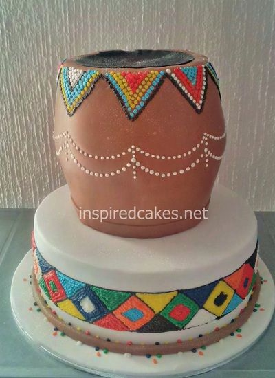african traditional wedding cakes gallery image result for south traditional wedding cakes 10609
