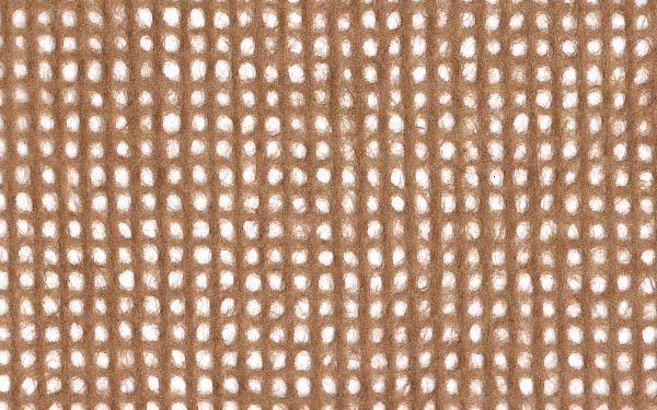 Japanese Lace Amime Chestnut-M-278-CN