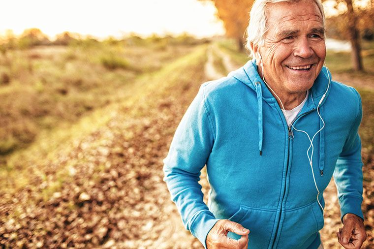 9 ways to balance your hormones naturally fun workouts