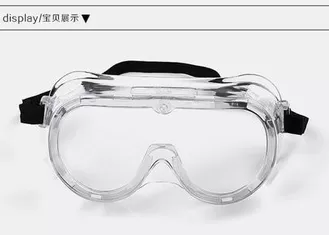 Pin By Ecer On Disposable Medicalsupplies Com In 2020 Construction Safety Eye Protection Protective Goggles