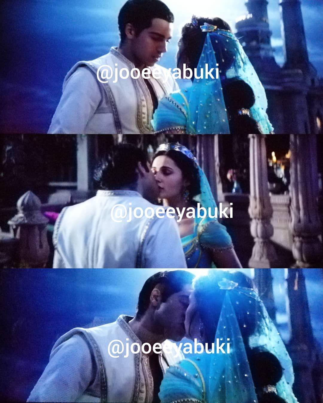 Post 2 4 Aladdin Willsmith Menamassoud Naomiscott Disney