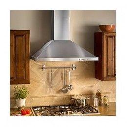 The Top 7 Best Kitchen Hood Exhaust Fans Pros And Cons Range Hood Kitchen Ventilation Kitchen Hoods