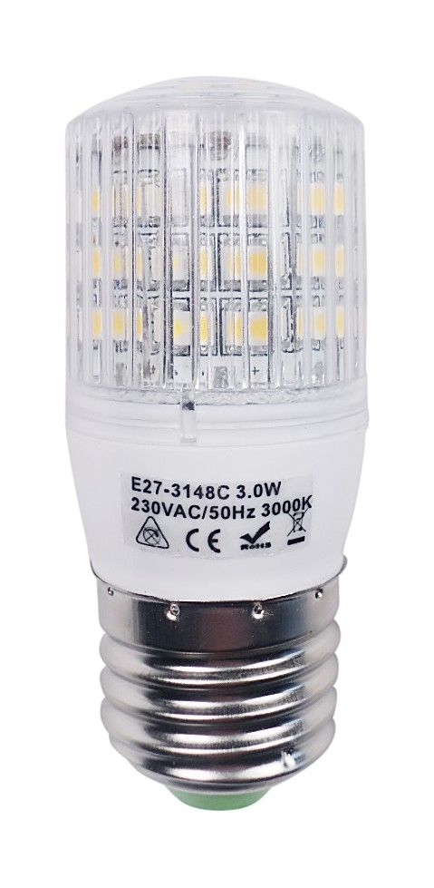 The best market price for an LED bulb ampoule led