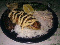 The 10 Best Greensboro Restaurants 2016 Tripadvisor Greensboro Restaurants Restaurant Cuisine