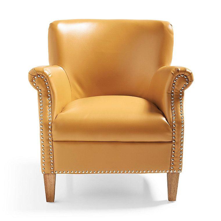 Superieur Bella Chair