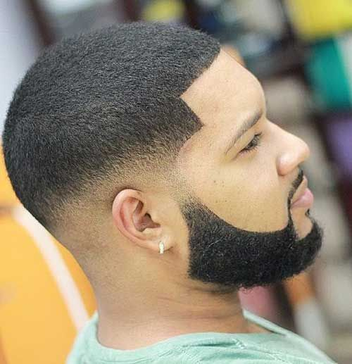 28 Low Skin Fade Haircut Ideas Find Your Style Low Skin Fade Haircut Fade Haircut Low Skin Fade