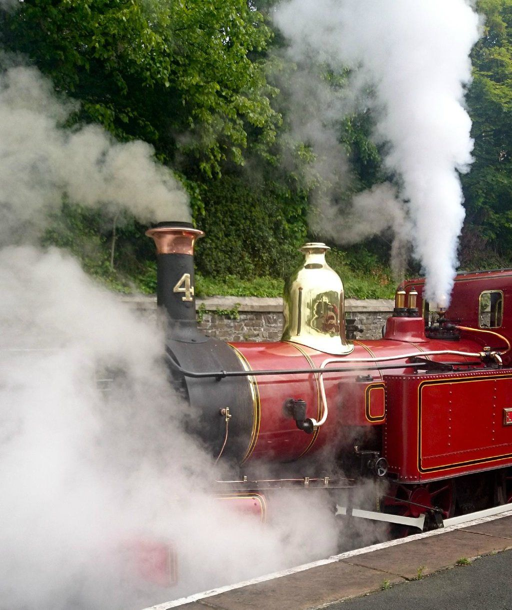 Isle of Man Bus and Rail (Douglas): Address, Phone Number, Top-Rated Other Reviews - TripAdvisor