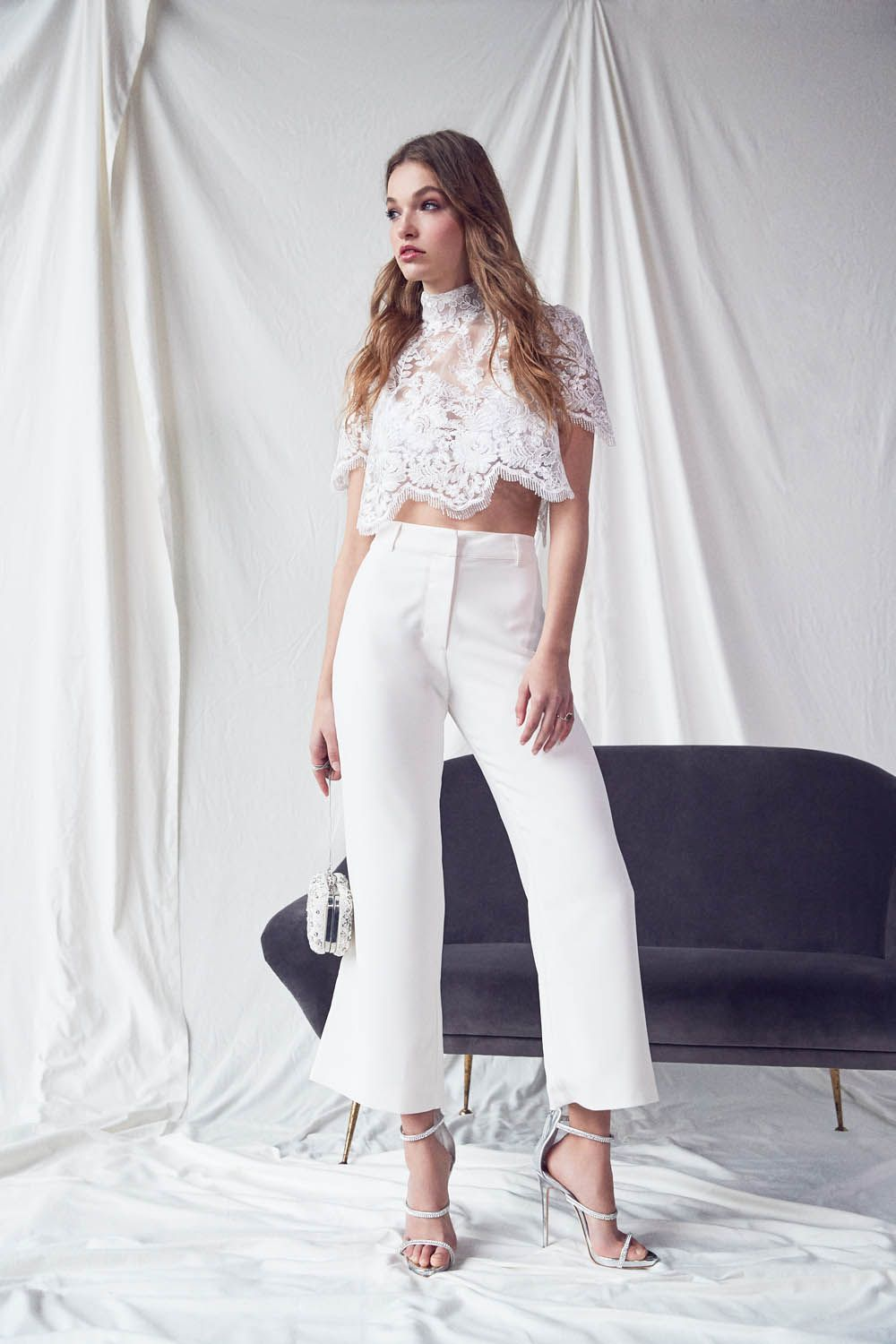 Pin by revolve on revolve says i do pinterest white outfits