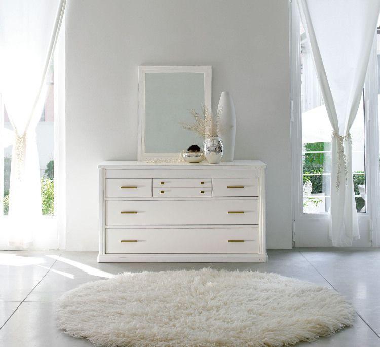 COMO\' ENIGMA LUX | L\'Esprit de Famille Luxury - Notte ...