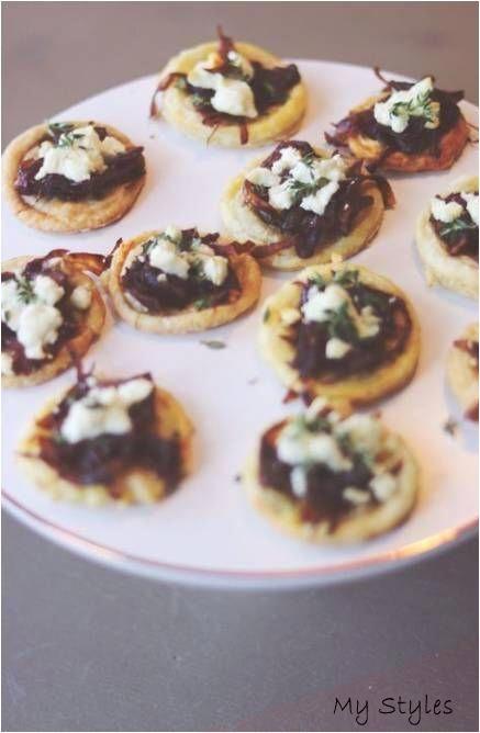 54+ aperitivos de moda elegante acción de gracias, # aperitivos # elegante # acción de gracias - #best #Vegetarian #Appetizers