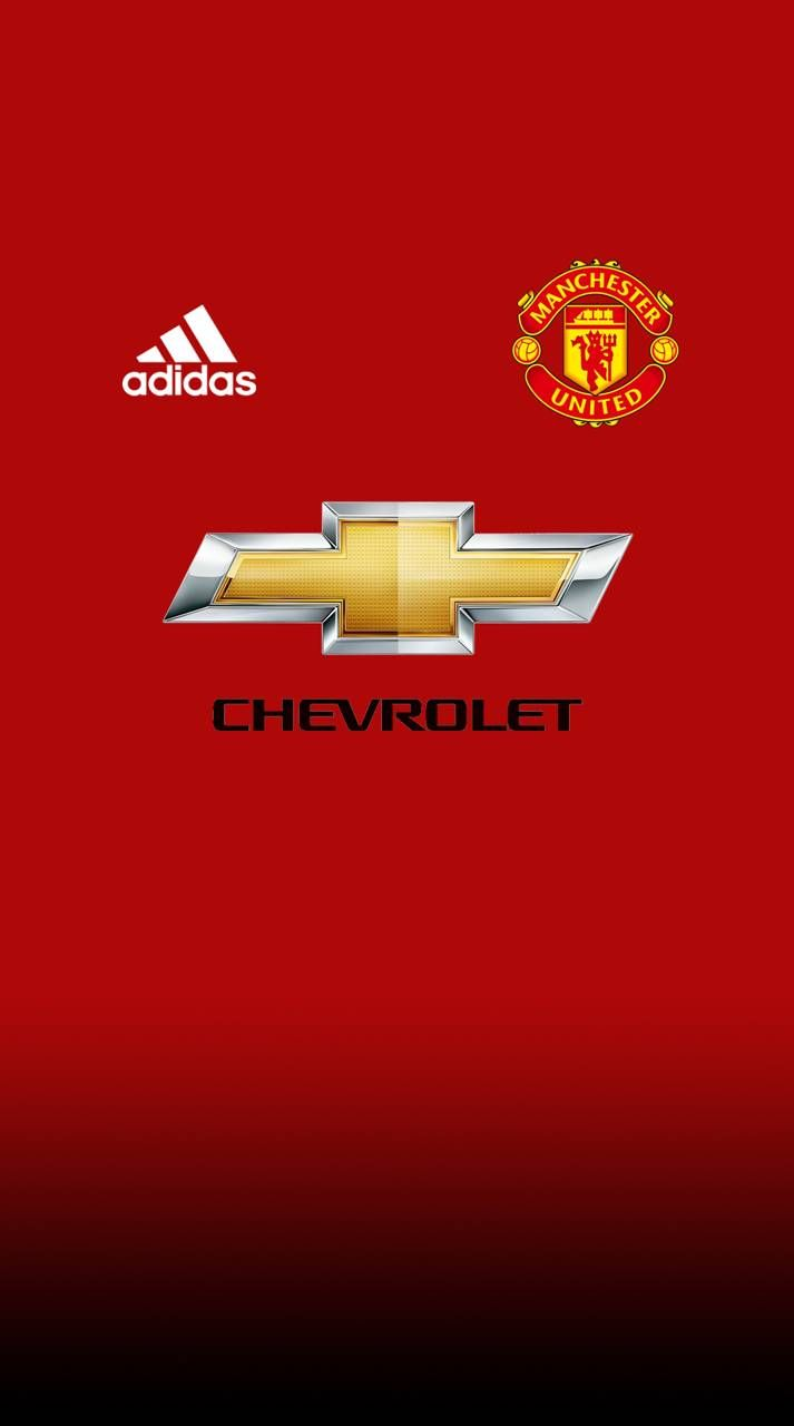 Download Manchester United Wallpaper By Phonejerseys 06
