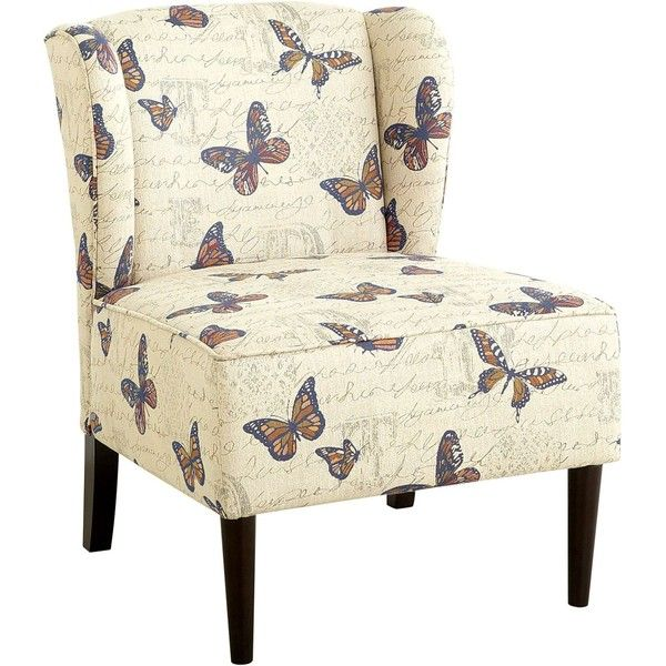 Fresh Pier One Bedroom Chairs