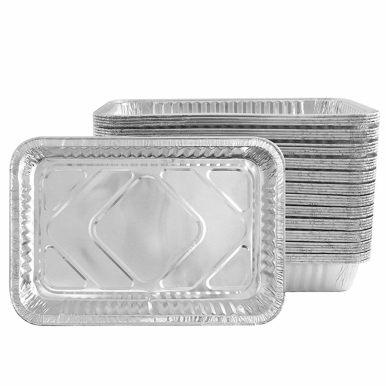 14+ Aluminum cake pan sizes trends