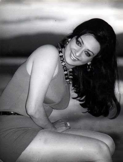 Nude bollywood actress porn club vanilla spice