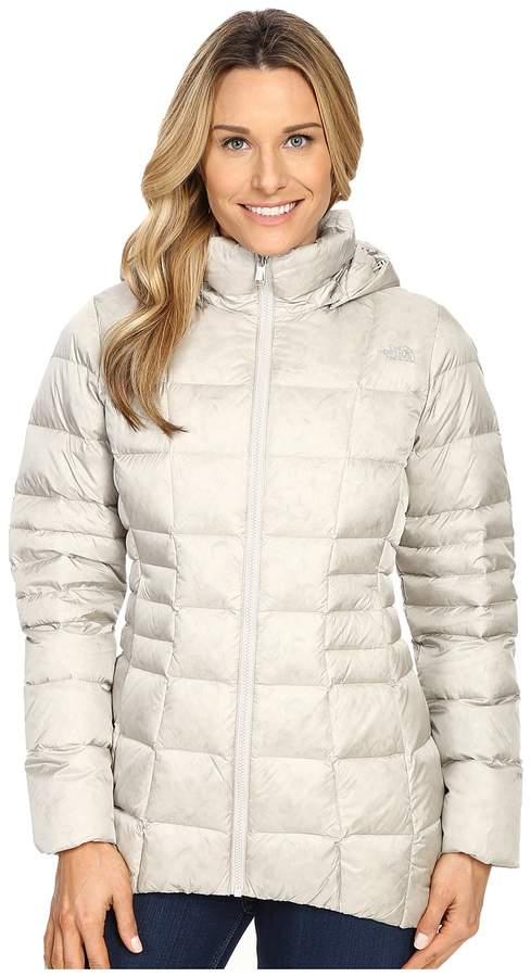 Transit The Face Coat Willy Women's Ii North Pinterest Jacket rggfP