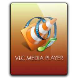 Vlc Media Player 2 2 2 64 Bit For Window 10 Internet Speed