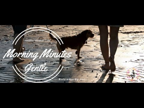"#MorningMinutes Today's topic: Be Gentle to Yourself ""But the fruit of the Spirit is love, joy, peace, longsuffering, kindness, goodness, faithfulness, gentleness, self-control. Against such there is no law."" Galatians 5:22-23  Thrive Conference: http://lakewoodfamily.com/thrive-2017/  https://www.facebook.com/healthymindsetcafe/"