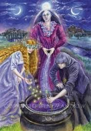 Image result for pagan gods and goddesses