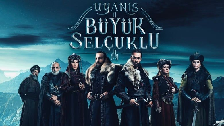 Pin By Sigops On Movies Cimaflam In 2021 Historical Drama Drama Tv Series Alternate Worlds