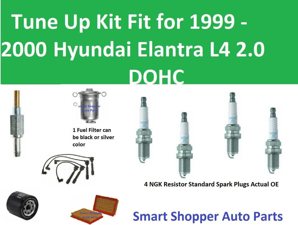 Pin On Valentine Tune Up Kit For Your Loved One