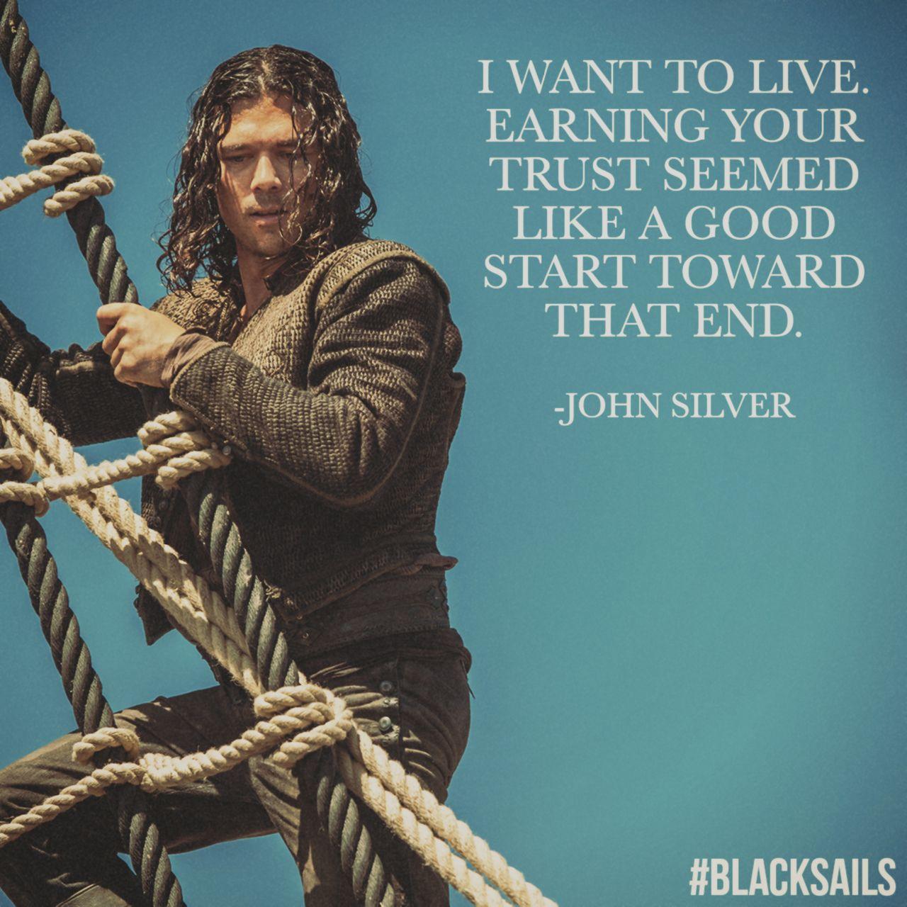 121 Best Black Sails images | Black sails, Charles vane, Pirate life