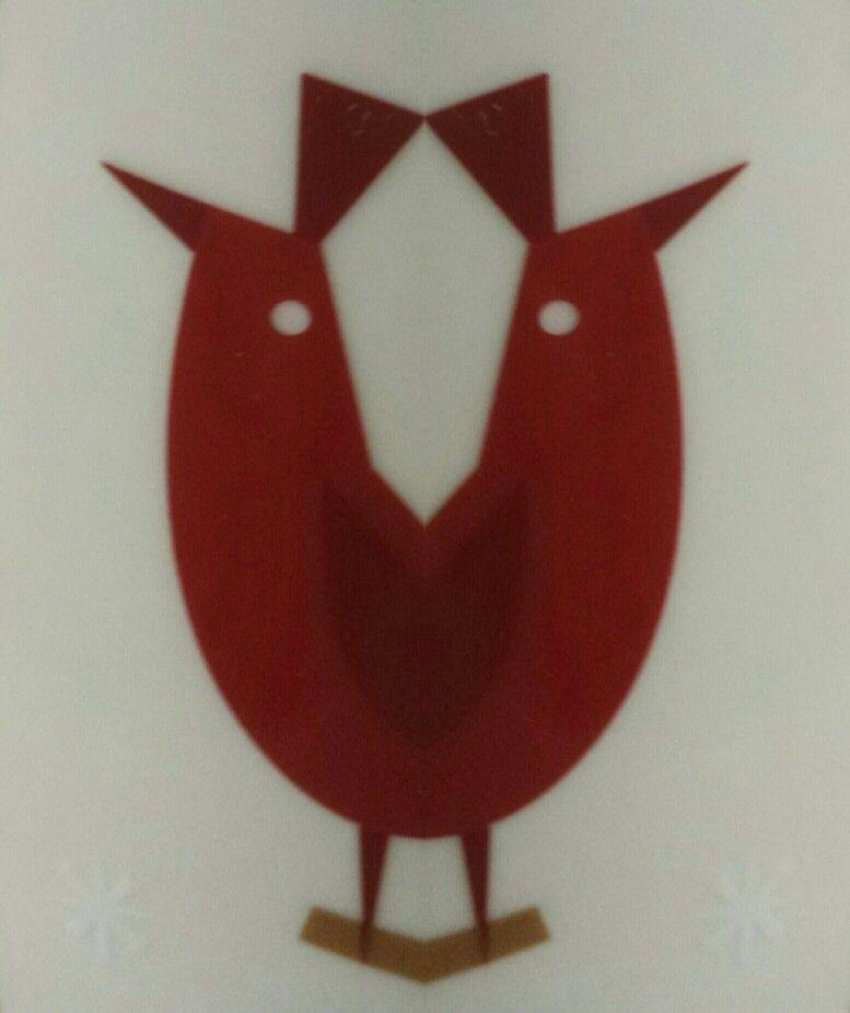 #red #mug #starbucks