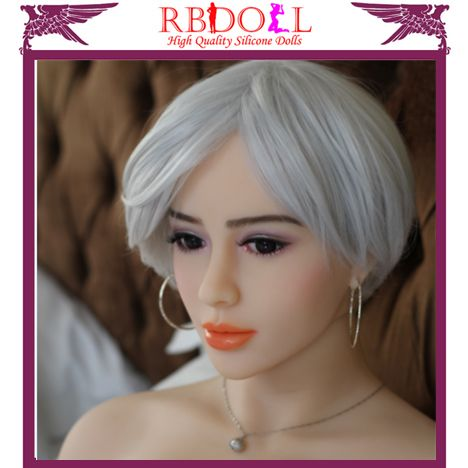 $1510.00 (Buy here: http://appdeal.ru/f1w1 ) 2016 new gadgets full medical silicone sex doll vinyl for dress mannequin for just $1510.00