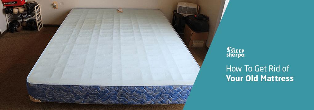 Bed Frames & Divan Bases Furniture Hard-Working Bed