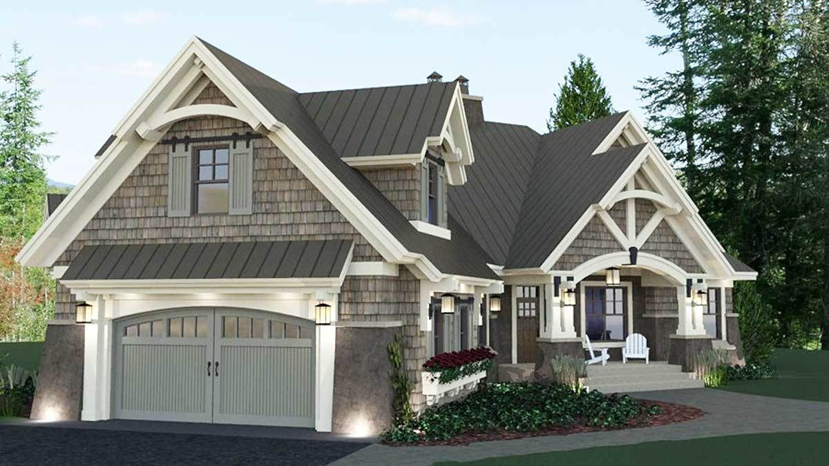 Plan rk magnificent curb appeal curb appeal house and future