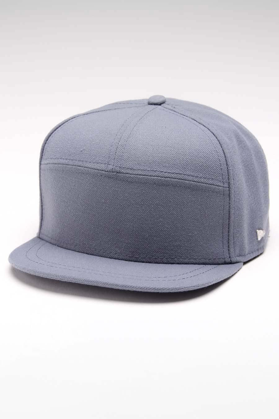 6221e42a02c New Era Ek Prime Blue Stone