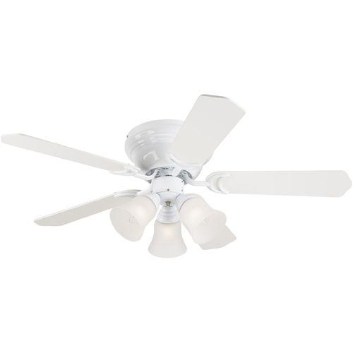 Contempra trio 42in ceiling fan 78508 48 ace hardware