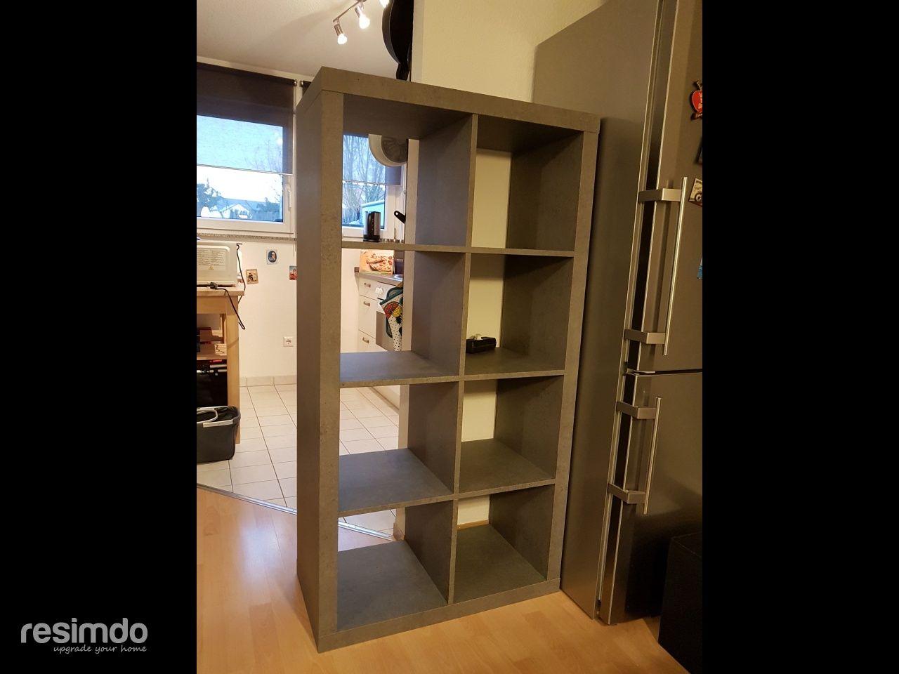 Klebefolie Badezimmer ~ Klebefolie fenster perfect fr ihr fenster aus berlin for bad and