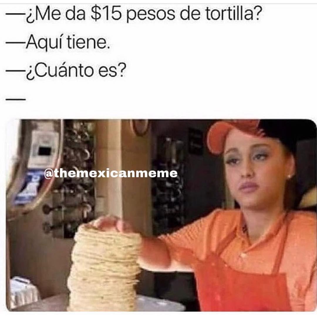 Pin On Latino Life