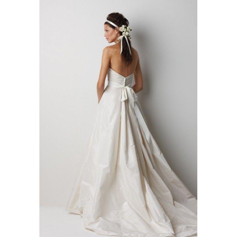 Make Your Own Wedding Dress: Dress Wedding Design Create Your