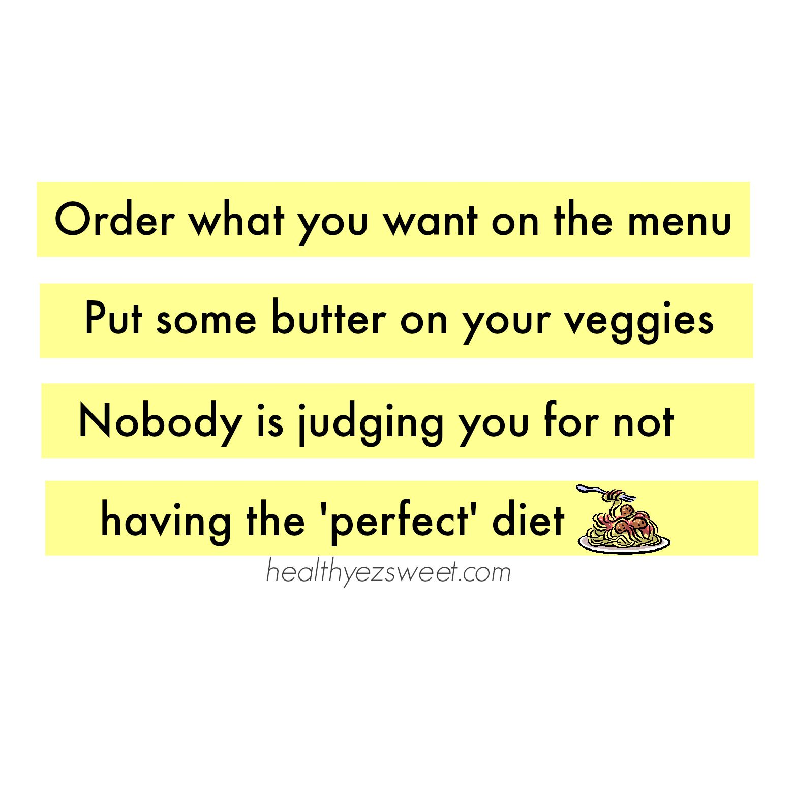 Pin On Eating Disorder Recovery