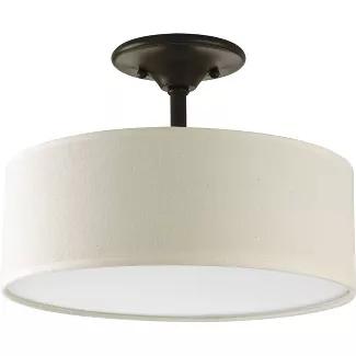 Chandeliers Target Chandelier Chandelier Ceiling Lights Lamp
